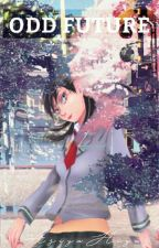 Odd Future | BNHA by AsiyaKage