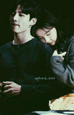 Đọc truyện [ Truyện Ngắn ] | EunKook | Anh sẽ luôn nhớ về em