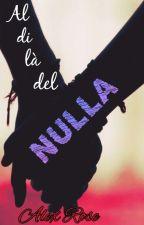 Follow Me Out The Dark by Parole_di_Inchiostro