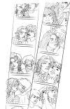 Morangos Radioativos ⚢ cover