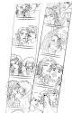 Morangos Radioativos ⚢ by Garota_X