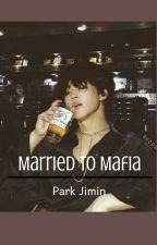 Married To Mafia Jimin FF by MochiSexy1434