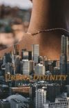 Urban Divinity  cover