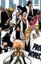 Bleach one-shots (requests are open) by _Noboru_Ryotokan