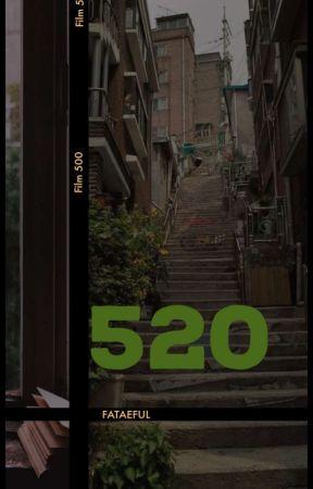 520 ℘ vmin by fataeful