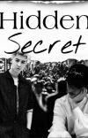 Hidden secret cover
