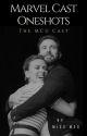 Marvel Cast Oneshots by megloveslokitooomuch