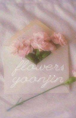 [trans] [yoonjin] flowers