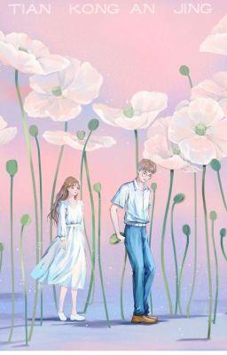 Đọc truyện [ FULL ] Hoa Ven Đường Chưa Nở