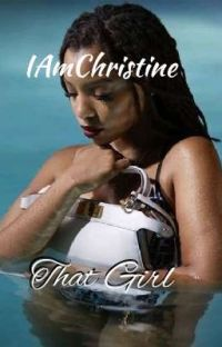 That Girl cover