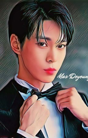 [3] Mas Doyoung✓ by nielllxxx
