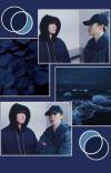 Jikook Stories 3️⃣ cover