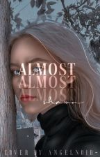 almost. ( the society! ) by equalminds