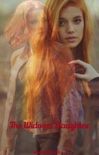 The Widows Daughter  by shadowkat116