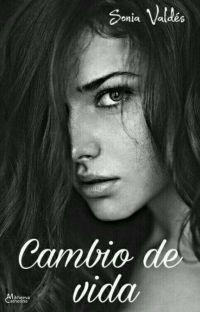 Cambio De Vida cover