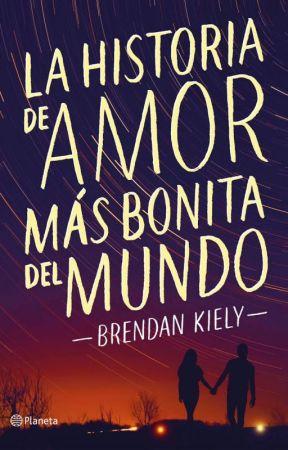 /Frases/ La historia de amor mas bonita del Mundo. by DalDwie