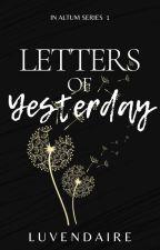 Nights of Deception (In Altum Series #2) ni devenir_