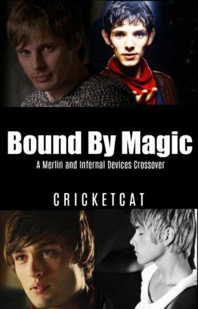 Merlin hurt beaten merlin fanfiction Hurt and