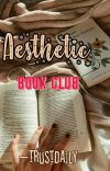 Aesthetic Book Club (CLOSED)  cover