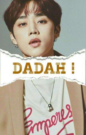 [1] dadah! - sunwoo ✔️ [under revision] by oohula