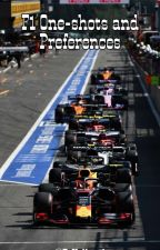 ☆ F1 One-shots And Preferences ☆ by F1withmusic