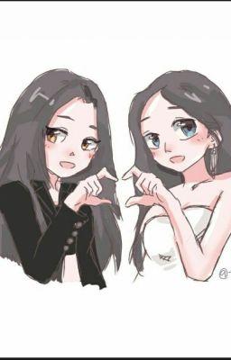Đọc truyện Park Hyomin!!!! Chị không thể chạy thoát được em