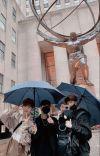 ❮Shouyou❯     ❮Graphics Portfolio❯  cover