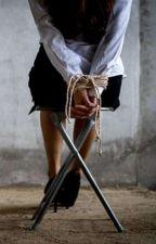 His Sex Slave by Maddidog