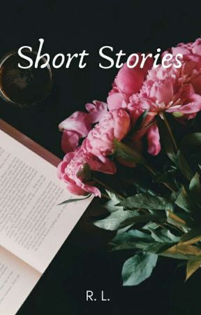 SHORT STORIES | ✔️ by Memorizedsightings