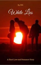 White Lies by blacklist_era