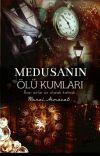 MEDUSANIN ÖLÜ KUMLARI  cover