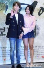 Still with you by kyoong-jjangiya