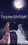 Forgotten Moonlight cover