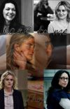 Back to me (Vauseman)  cover