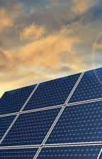 Residential Solar Supplier Baytown TX by unrivaledsolar