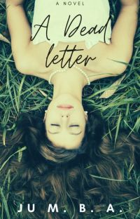 A Dead Letter cover