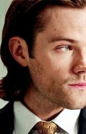 Supernatural Preferences and Imagines!! (Requests Are Open!!) by Princesswagger17