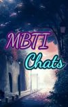 MBTI Chats cover