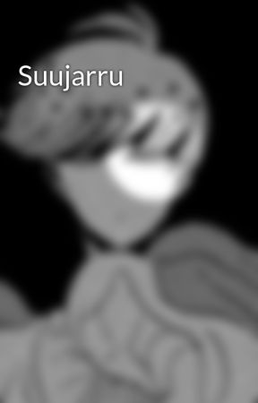 Suujarru by Neromia