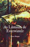 As Lâminas de Everwinter cover