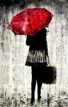 Pioggia di versi cover