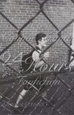 24 Hours by lolteenfictions