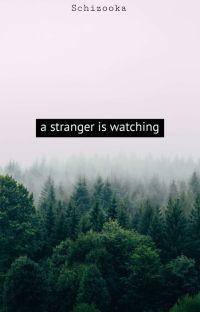 Avenge Me cover