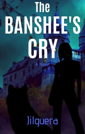 The Banshee's Cry (Therianthrope Spin-off) by jilguera
