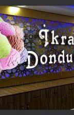 İzmir Tabela by izmirtabela