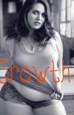 Growth by Secret_Author_12