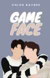 Game Face [BxB] cover
