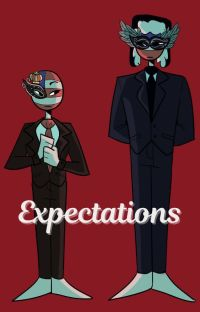 Expectations (Rusame) cover