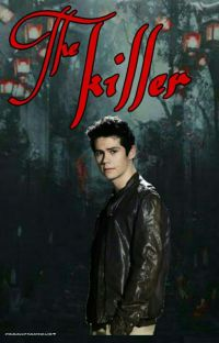 The Killer cover