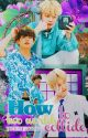 How to collide two worlds ||ji•kook|| by